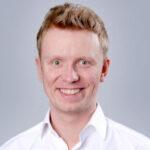Bastian Knutzen